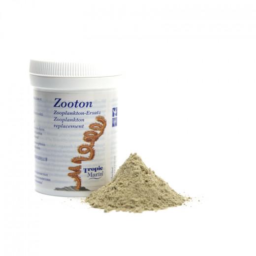 Tropic Marin Zooton