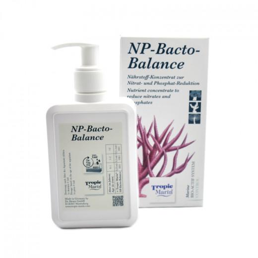 Tropic Marin NP-Bacto-Balance