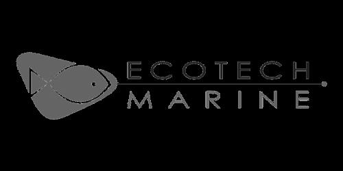 EcoTechMarine